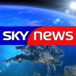 Sky News admits it hacked Canoe Man's email