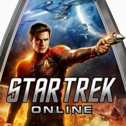 Intruder compromises user database for Star Trek Online