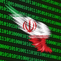 Iran makes its own anti-virus software - would you buy it?