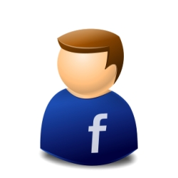 Run a Facebook page with other admins? You need to read this