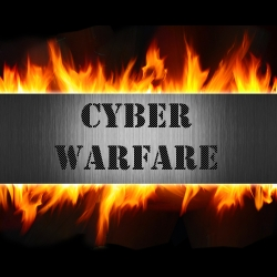 Flame malware - more details of targeted cyber attack