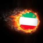 Flamer worm - Iran claims to discover new Stuxnet-like malware