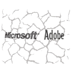Patch now! Adobe and Microsoft push out critical security fixes
