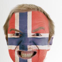 Norwegian teenagers arrested over denial-of-service attacks