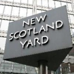 MLT - Suspected member of TeamPoison hacking gang arrested