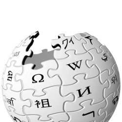 Seeing ads on Wikipedia? You may have malware