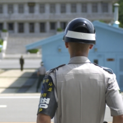 North Korea uses infected games to DDoS South Korea
