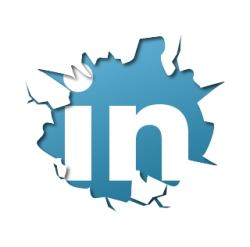 Millions of LinkedIn passwords reportedly leaked