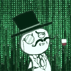 LulzSec hacking duo plead guilty to string of attacks against US and UK websites