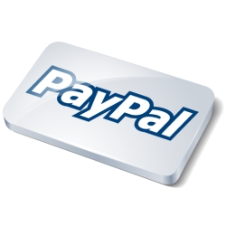 PayPal starts bounty program for security bugs