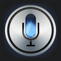 Apple's Siri voiceprints raise privacy concerns