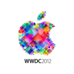 WWDC 2012 keynote highlights Apple security strengths and weaknesses
