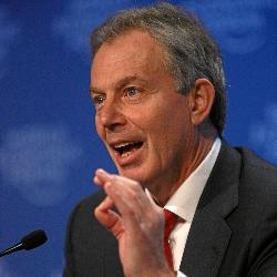 Team Poison hacker jailed over Tony Blair security breach
