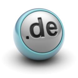 Malware attack targets German internet users