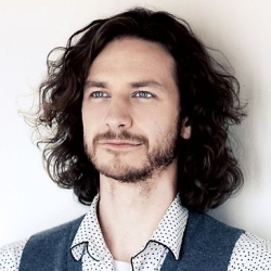 Gotye is NOT dead, despite what you may read on CNN iReport