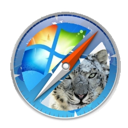 Updating safari 5.0.6 dating holidays uk