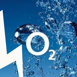 O2 phishing emails pose as network disruption apology