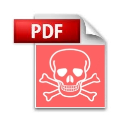 Adobe Reader vulnerability. How PDFs can infect your computer [VIDEO]