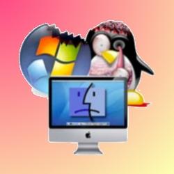 Multi-platform backdoor malware targets Windows, Mac and Linux users