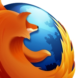 Firefox 15 released: Seven critical vulnerabilities patched and stealthy updates too!