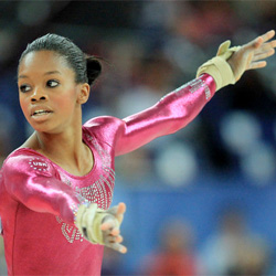 Olympic malware poses as US Women's Gymnastics scandal video
