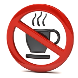 How to turn off Java