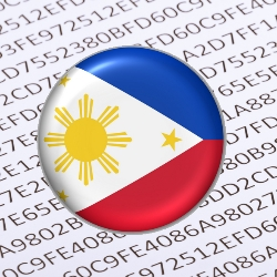 357 arrested in massive cybercrime sting in Philippines