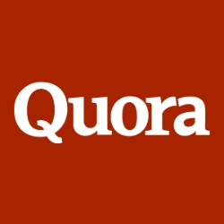 Creepy Quora erodes users' privacy, reveals what you have read