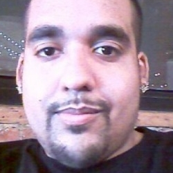 LulzSec hacker Sabu rewarded with six months freedom for co-operating with Feds