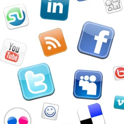View from the IT desk: Securing social networking in the workplace