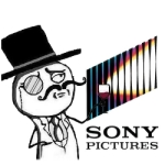 Suspected LulzSec member arrested by FBI for Sony Pictures hack