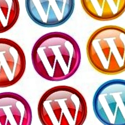 Insecure WordPress blogs unwittingly host Blackhole malware attack