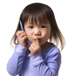 Phone scam detection technology to be field tested in Japan