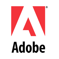 Adobe revokes certificate after hackers compromise server, sign malware