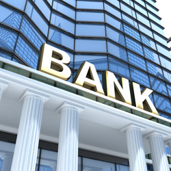 Leading US banks targeted in DDoS attacks