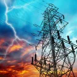 How to protect your critical infrastructure