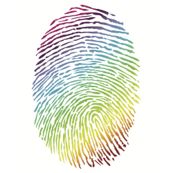 Will iPhone 5 Boast A Fingerprint Scanner? And will anybody use it?
