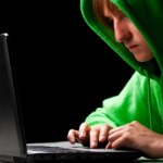 Eleven CA schoolkids expelled for hacking teacher accounts, bumping up grades
