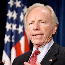 US senator blames Iran for cyber attacks on banks