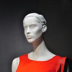 Under pressure, Facebook disables facial recognition in EU