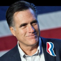 Hacker holds romney tax returns ransom for 1m in bitcoins for sale online cricket betting websites in england