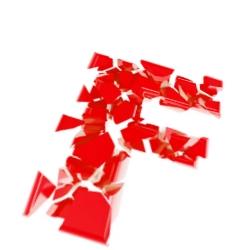 Microsoft warns of Flash vulnerability on IE 10, Windows 8