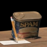The funniest spam video you'll ever see [VIDEO]