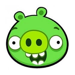 Beware the Bad Piggies: Fake Rovio game hits 82k Chrome users with adware