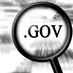 Spammers exploit open redirects on US government websites