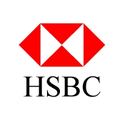HSBC recovers from DDoS attack