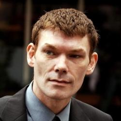 Gary McKinnon extradition - decision due