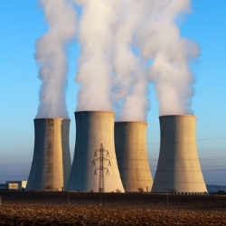 Nuclear power plant cybersecurity warnings silenced by legal threats