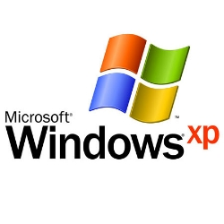 Windows XP is still Microsoft's biggest security headache, but infections are rising on Windows 7