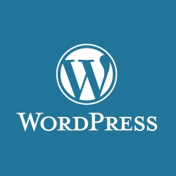 """Im getting paid!"" - Websites hosted on Wordpress compromised due to sloppy password security"